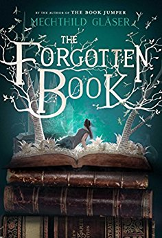forgottenbook
